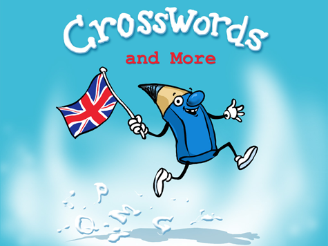 Crosswords%20And%20More